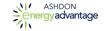 Ashdon Builders - new home builder - energy advantage