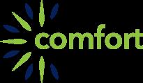Ashdon Builders - energy efficiency - comfort