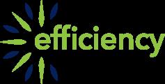 Ashdon Builders - energy efficiency - efficiency