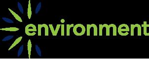 Ashdon Builders - energy efficiency - environment
