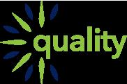 Ashdon Builders - energy efficiency - quality