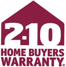 Ashdon Builders - 2-10 home buyers warranty
